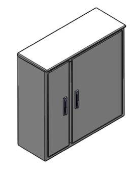 enkelwandige-kast1
